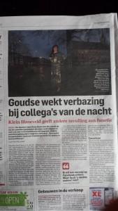 krant2nachtburgemeester
