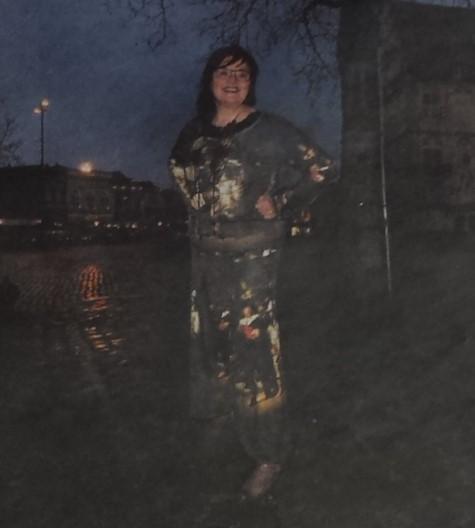 Nachtburgemeester