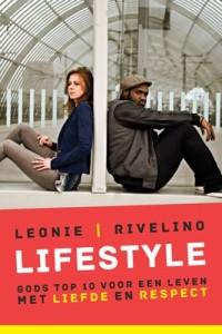 lifestyle_1_0