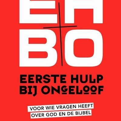 800_300_1_156438_0_nl_shopcast_9789059990944