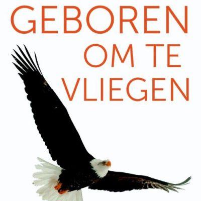 800_300_1_166288_0_nl_9789029725415