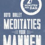 9789043526869-meditaties-voor-mannen-l-LQ-f