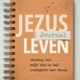 Jezus_Leven_journal