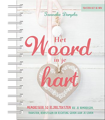 het_woord_in_je_hart_nbv_1_0