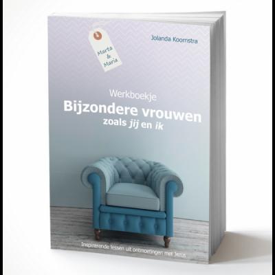 werkboek-bijzondere-vrouwen-zoals-jij-en-ik