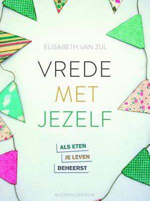 vrede-met-jezelf-elisabeth-van-zijl-boek-cover-9789023971269