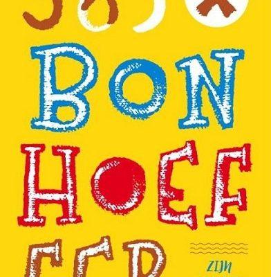 800_300_1_195868_0_nl_shopcast_9789023971108