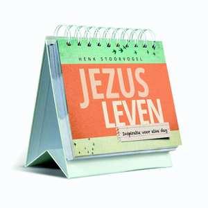 jezus-leven-kalender-henk-stoorvogel-boek-cover-9789029725545