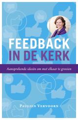 9789043527125-feedback-in-de-kerk-l-LQ-f