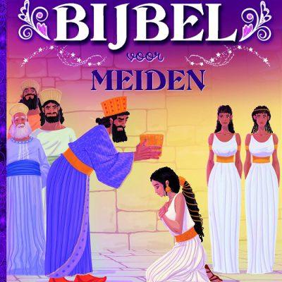 9789033833304-Bijbel-voor-meiden