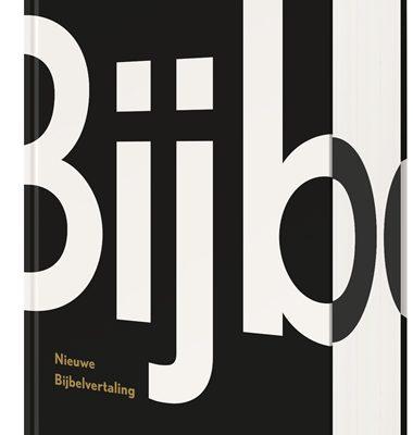9789089121110-bijbel-nbv