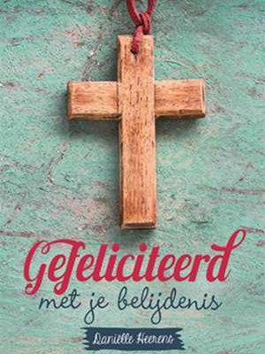 gefeliciteerd-met-je-belijdenis-danielle-heerens-boek-cover-9789033820519