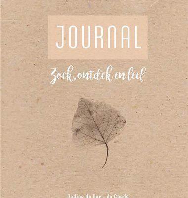 9789491844751-journal