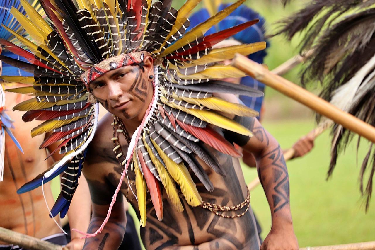 indiaan2