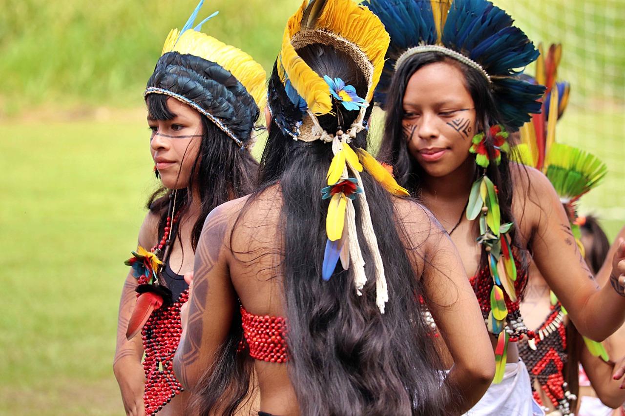 indianen1